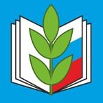 Логотип-Профсоюза-150х150
