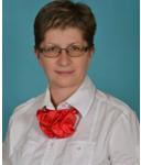 Татьяна Владимировна